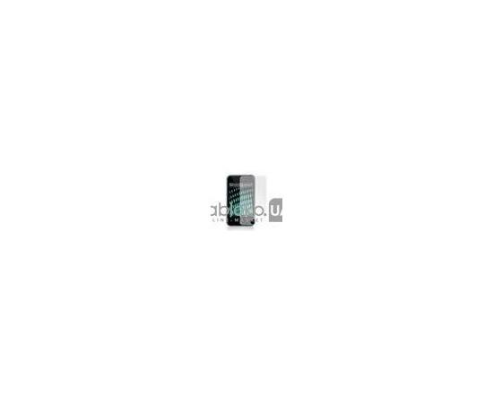 Защитная пленка GSW для iPod 2G\3G, фото
