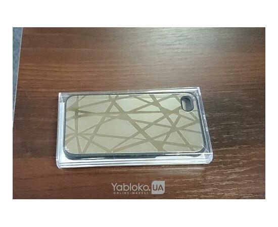 Чехол для iPhone 4/4S Fasfon Case, фото