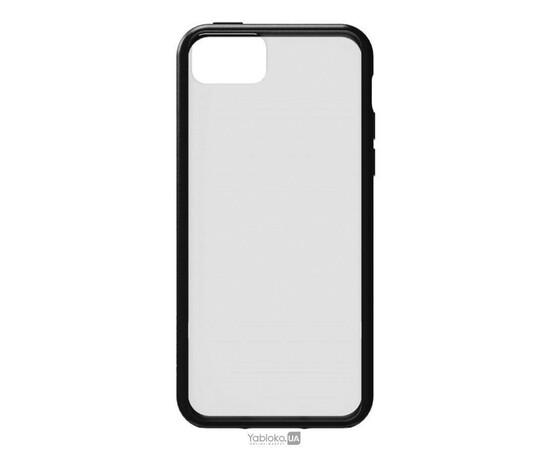 Чехол для iPhone 4/4S Griffin Slim Fit Case (Black), фото