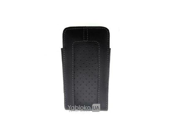 Чехол для HTC One V Marware Sleeve (Black), фото