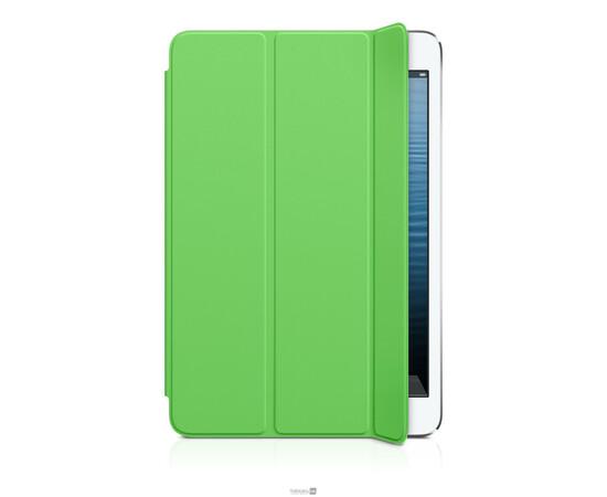 Чехол для iPad mini/Retina Smart Cover Green (MD969), фото