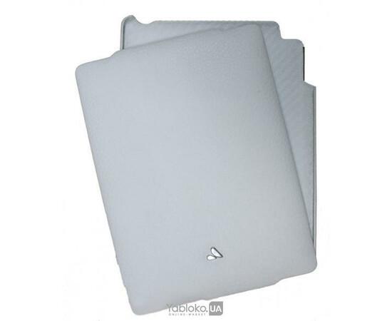 Чехол для iPad Ivolution Top (White), фото