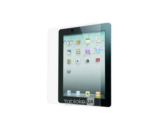 Защитная пленка для  iPad 2/iPad 3/iPad 4 Hoco Anti-Glare Screen Protector, фото