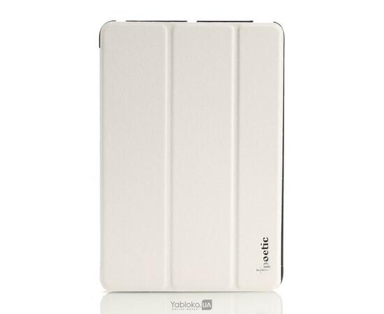 Чехол для iPad Air Poetic Slimline Case (White), фото