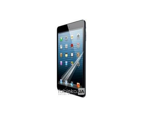 Защитная пленка для iPad Mini/Retina Zenus LUMINOUS-A AF, фото
