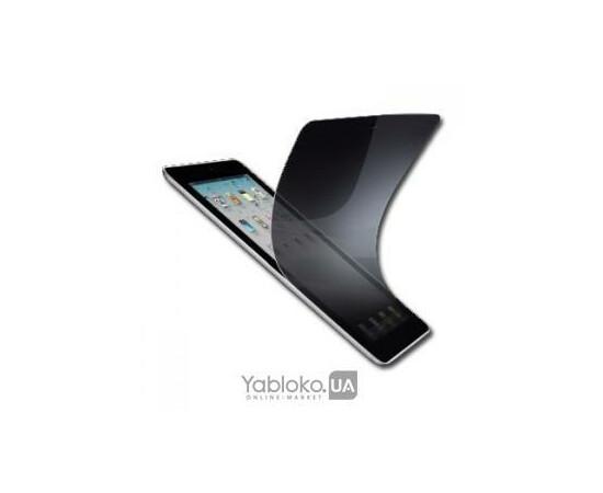 Защитная пленка GSW Privacy для  iPad2/iPad3/iPad4, фото
