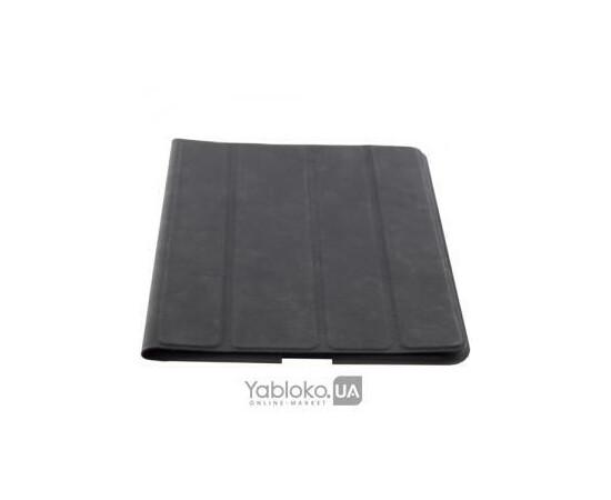 Чехол для iPad 2/3/4 Acase Slim(Black), фото