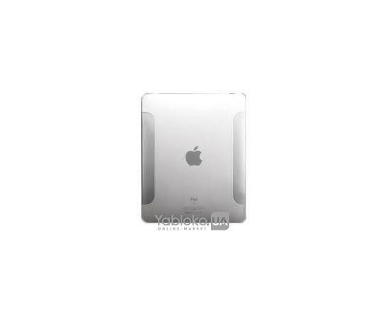 Чехол для iPad More-Thing Para Collection (Clear), фото