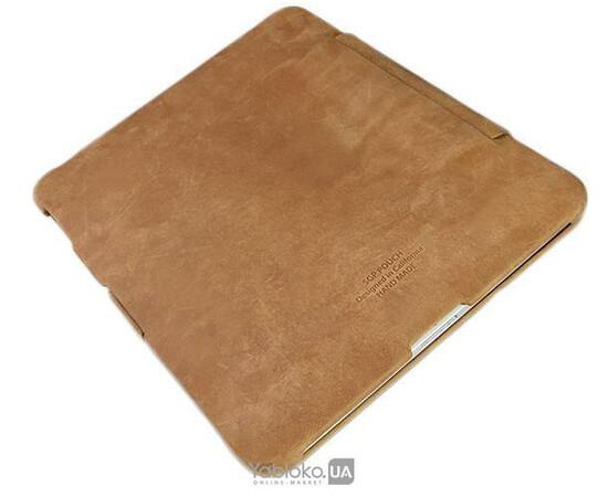 Чехол для iPad SGP Case Vintage (SGP06579), фото