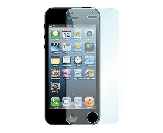 Защитная пленка для  iPhone 5/5S/SE Godswill Gloss Diamond, фото