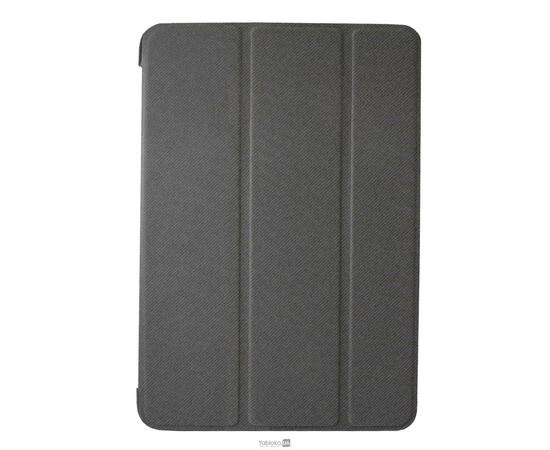 Чехол для iPad mini/Retina Khomo (Gray), фото