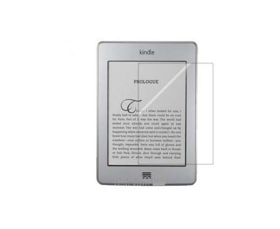 Защитная пленка GSW ScreenGuard для Amazon Kindle Touch, фото