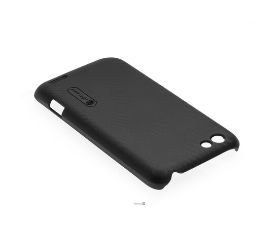Чехол для HTC One V Nillkin Super Shield (Black), фото , изображение 2