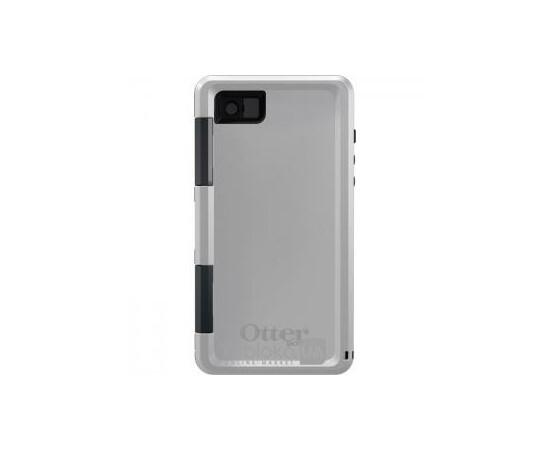 Чехол для iPhone 5/5S/SE OtterBox Armor Series Waterproof Case (Arctic), фото , изображение 2