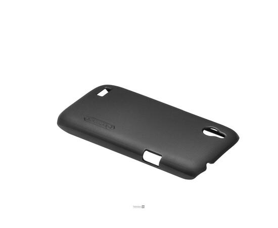 Чехол для HTC Desire V Nillkin Super Shield (Black), фото , изображение 2