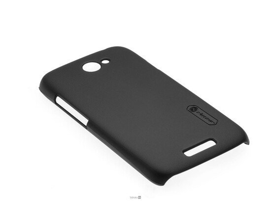 Чехол для HTC One S Nillkin Super Shield (Black), фото