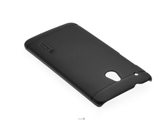 Чехол для HTC One mini Nillkin Super Shield (Black), фото , изображение 2