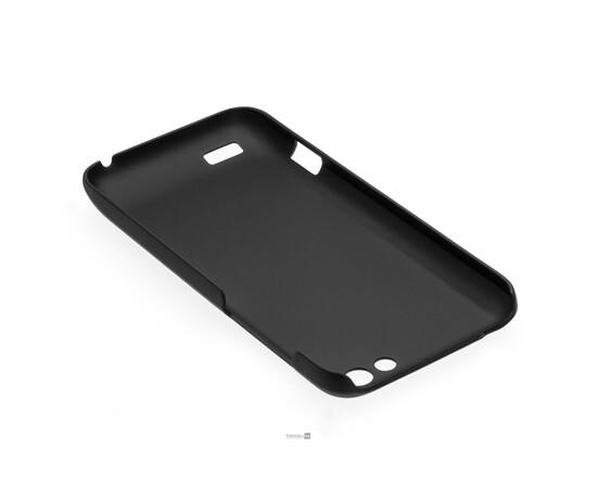 Чехол для HTC One V Nillkin Super Shield (Black), фото , изображение 3
