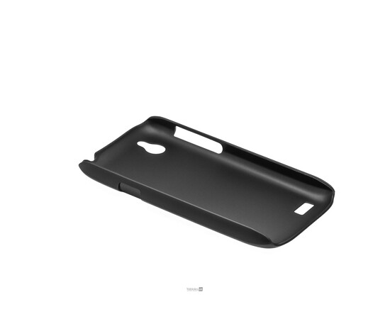 Чехол для HTC Desire V Nillkin Super Shield (Black), фото , изображение 3