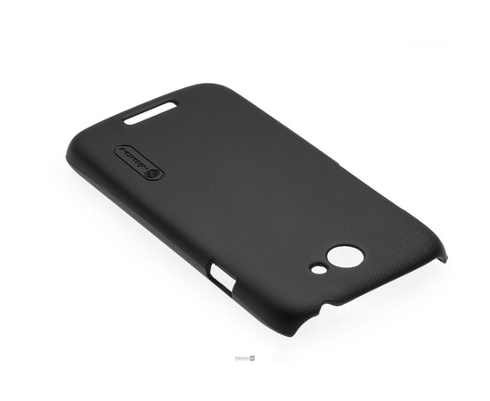 Чехол для HTC One S Nillkin Super Shield (Black), фото , изображение 2