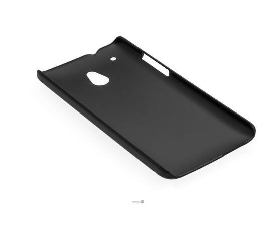Чехол для HTC One mini Nillkin Super Shield (Black), фото , изображение 3