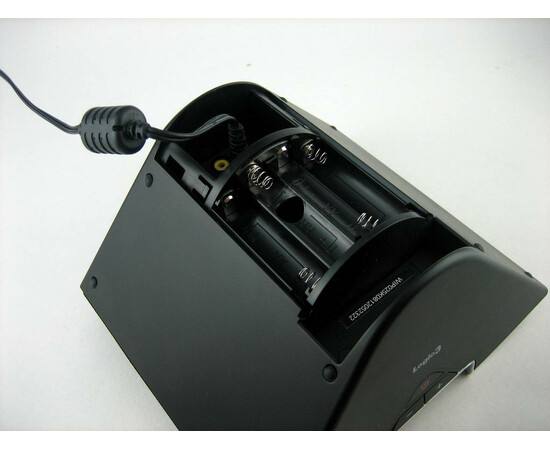Акустическая система Logic3 i-Station25 for IPod/iPhone, фото , изображение 3