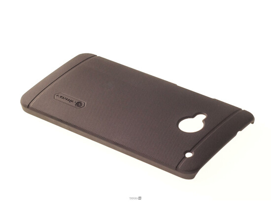 Чехол для HTC One Nillkin Super Shield (Brown), фото , изображение 3