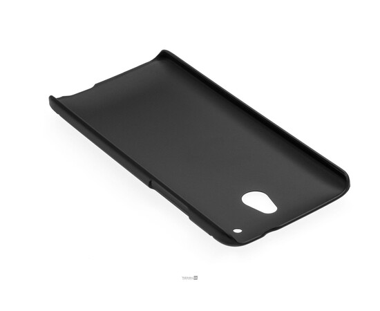Чехол для HTC One mini Nillkin Super Shield (Black), фото , изображение 4