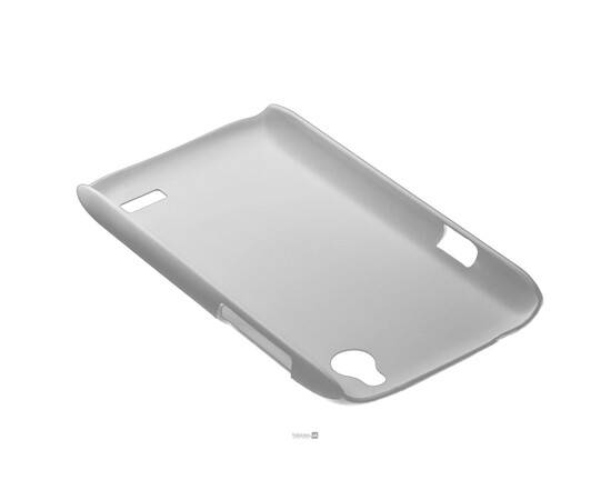 Чехол для HTC Desire V Nillkin Super Shield (White), фото , изображение 4