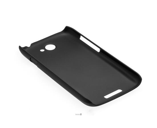 Чехол для HTC One S Nillkin Super Shield (Black), фото , изображение 3