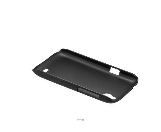 Чехол для HTC Desire V Nillkin Super Shield (Black), фото , изображение 4