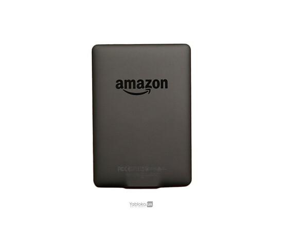 Amazon Kindle Paperwhite (2013), фото , изображение 4