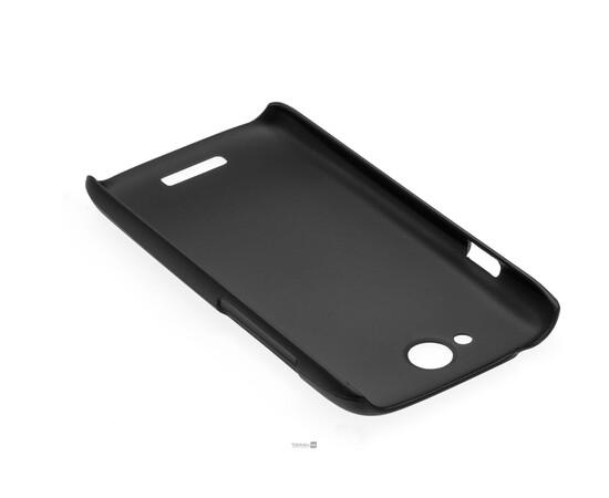Чехол для HTC One S Nillkin Super Shield (Black), фото , изображение 4