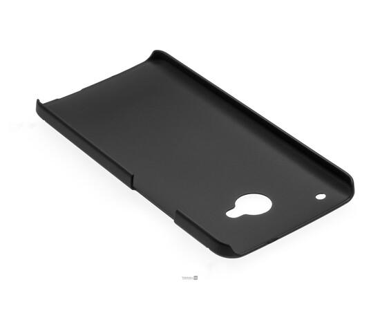 Чехол для HTC One Nillkin Super Shield (Black), фото , изображение 4