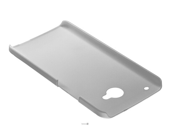 Чехол для HTC One Nillkin Super Shield (White), фото , изображение 4