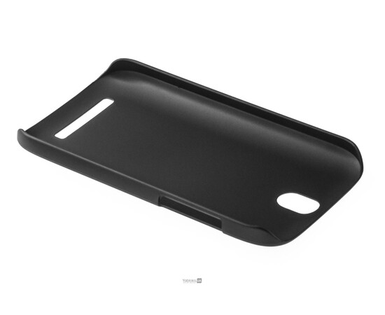 Чехол для HTC One SV Nillkin Super Shield (Black), фото , изображение 5