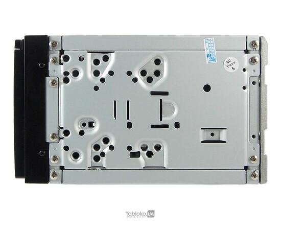 Автомагнитола Witson W2-I802 Android, фото , изображение 6