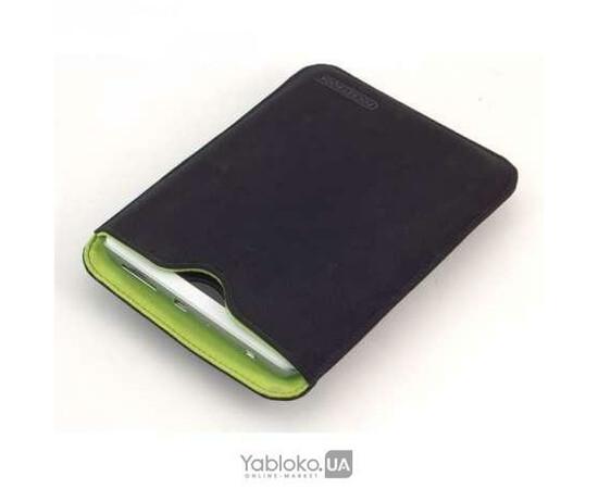 Чехол для электронной книги PocketBook 602, фото