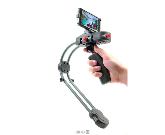 Steadicam Smoothee for iPhone 4/5/5S, фото