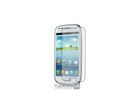Защитная пленка для Samsung I8190 Galaxy SIII mini Anti-Scratch (Clear), фото
