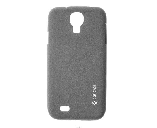 Чехол для Samsung Galaxy S4 i9500 Case Ultra Capsule (Grey), фото