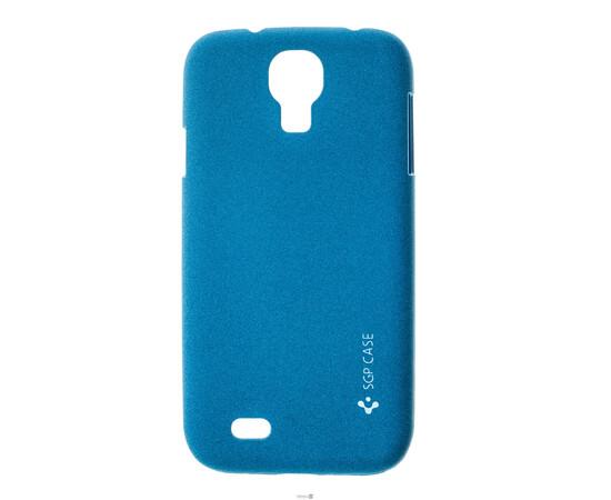 Чехол для Samsung Galaxy S4 i9500 Case Ultra Capsule (Blue), фото