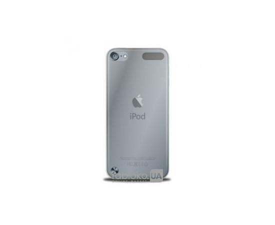Чехол для iPod touch 5Gen KaysCase SlimHard Shell Case (Clear), фото