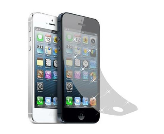 Защитная пленка для iPhone 5/5S/SE Diamond, фото