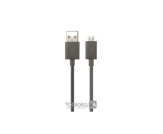 кабель Miсro-USB для смартфона, фото