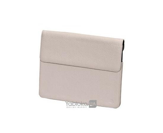 Чехол-конверт для iPad 2/3/4 от SB1995 (White), фото