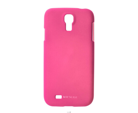 Чехол для Samsung Galaxy S4 KaysCase HardShell Case (Pink), фото
