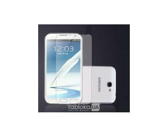 Защитная пленка для Samsung N9000/9005 Note III Screen Protector Anti scratch, фото