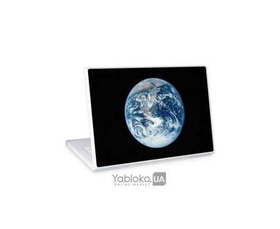 Виниловые наклейки Gelaskins для Macbook, фото