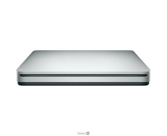 Дисковод Apple USB SuperDrive (MD564), фото